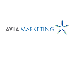 Avia Marketing Ltda.