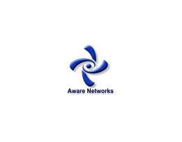 Aware Networks SAS