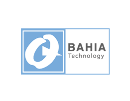 Bahia Technology SAS