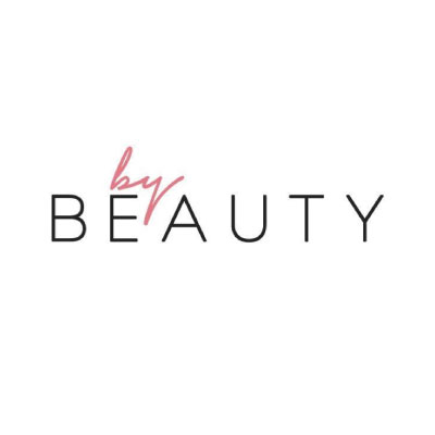 Logo By Beauty