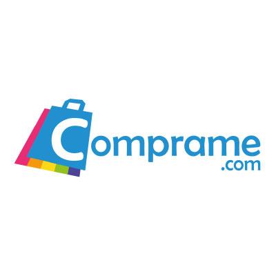 Logo Comprame.com