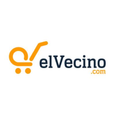 Logo elvecino.com