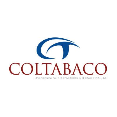 Logo Coltabaco