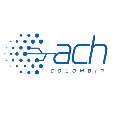 ACH Colombia S.A
