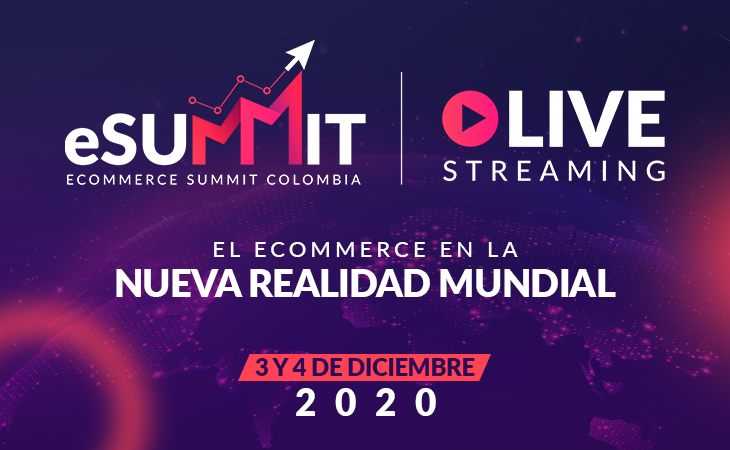 eSummit Colombia 2020