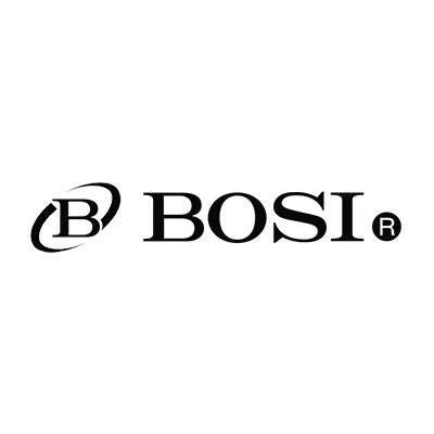 Logo Bosi