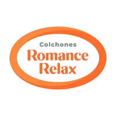 Colchones Romance logo