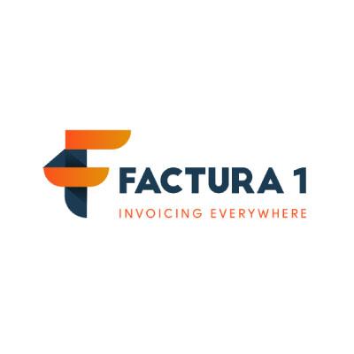 Factura 1