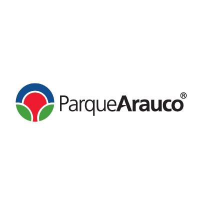 Inversiones colombianas Arauco