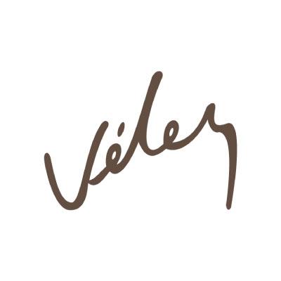 Logo Vélez