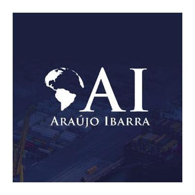 Araujo Ibarra logo