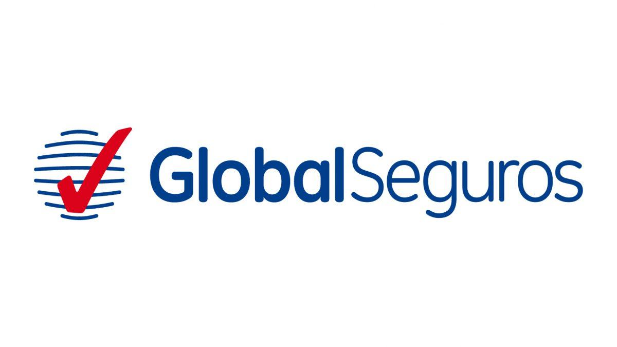 Global seguros de vida