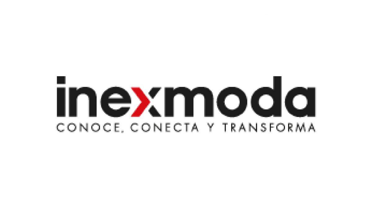 Logo Inexmoda