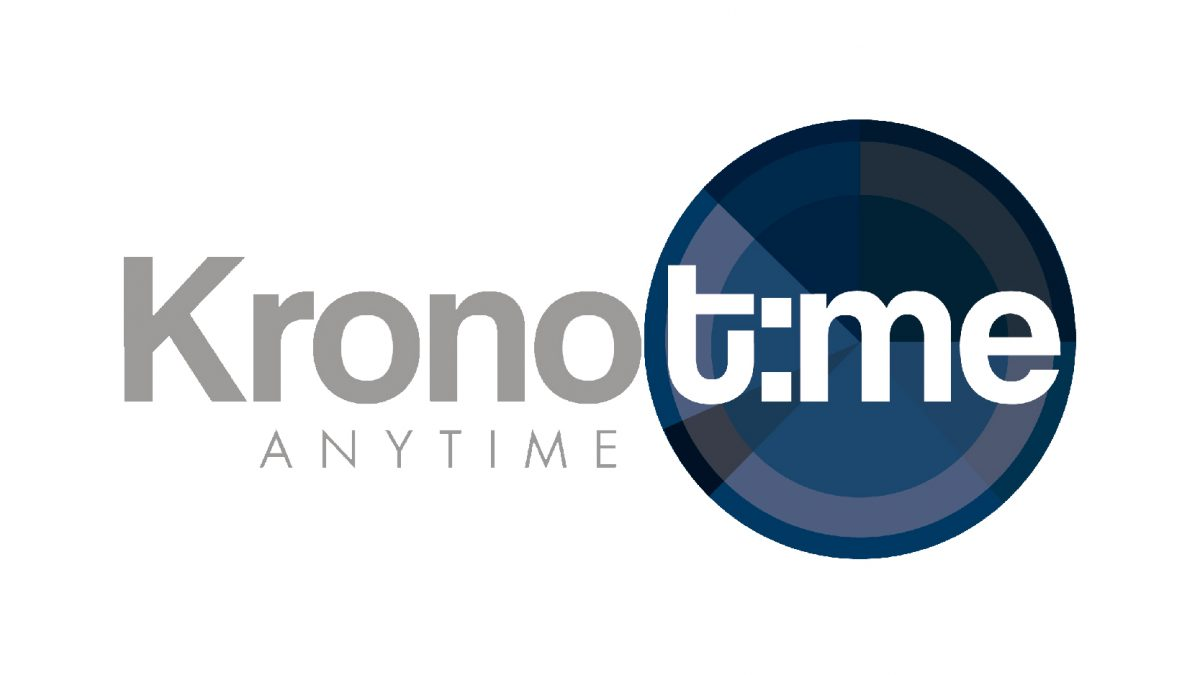 Krono time