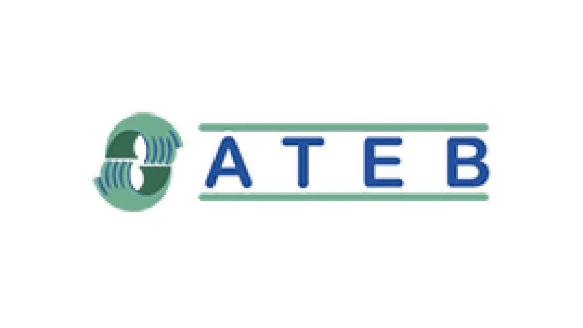 Logo Ateb